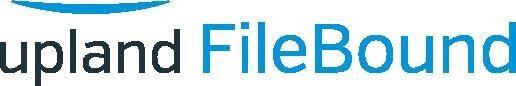 Filebound Document Management Software
